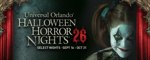 halloween horror nights codes burger king code in usa