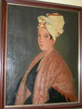 tableaulavaucabildo