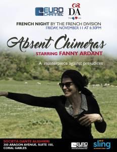 absent-chimeras_poster_dante_alighieri