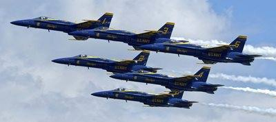 blueangels-aspx