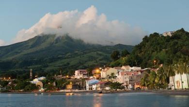 Photo of Croisière aux Antilles au départ de Miami et de la Floride