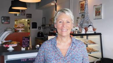 Photo of Parisienne by the Sea : une boulangerie, pâtisserie et snack à Lauderdale By-the-Sea