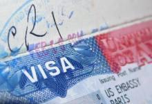 Photo of USA : La durée des visas E, F, R et L est réduite pour les Français (les visas H devraient suivre)