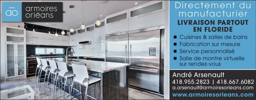 Armoires-Orleans-floride-directement-manufacturier-cuisine-salle-de-bains.jpg