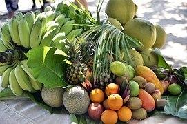 fruits-tropicaux