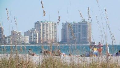 Photo of Marco Island : l'île de la farniente, au sud de Naples en Floride