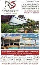 Rolls-Shading-Systems-auvent-retractable-boynton-beach-floride-dec.jpg