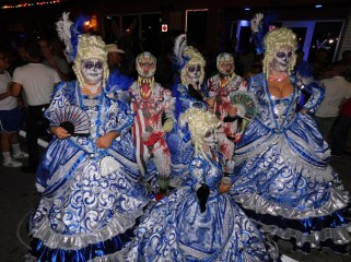 wicked-manors-wilton-manors-halloween-20169372