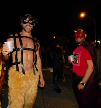 wicked-manors-wilton-manors-halloween-20169395