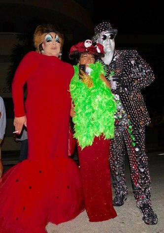 wicked-manors-wilton-manors-halloween-20169489