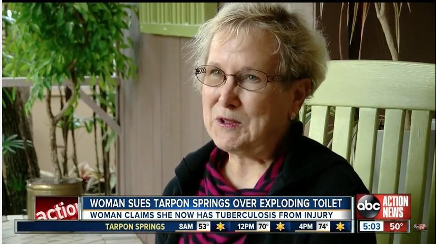 explosion-de-toilettes-en-floride