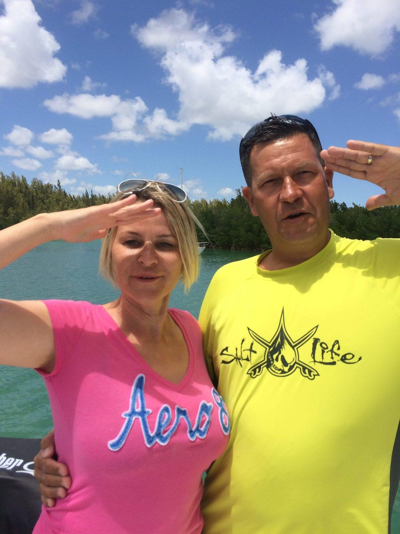 Croisière privée à Miami