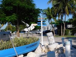 Pelican Harbor à Miami