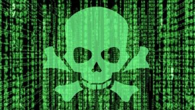 Photo of Le monde sous le feu des cyberattaques