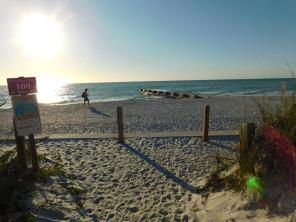 Longboat Key / Floride