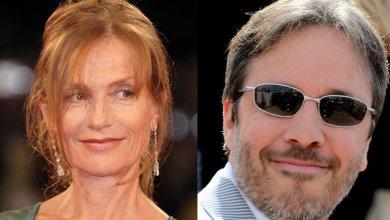 Photo of Isabelle Huppert et Denis Villeneuve nominés aux Oscars 2017