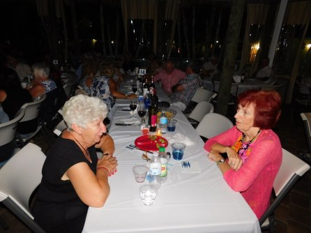 Gala de Diplomates de Floride 2017