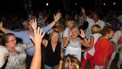 Photo of Floride : La soirée de gala des Diplomates revient en mars !