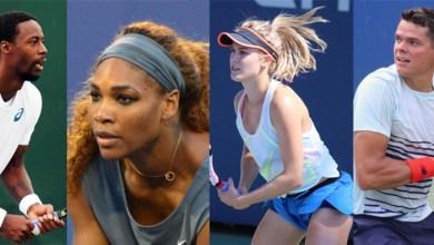 Photo of Tennis : L'Open de Miami revient fin mars à Key Biscayne !