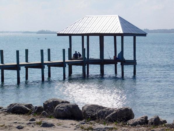 Hutchinson Island à Stuart en Floride