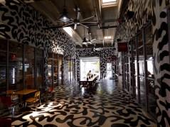 Iniva Gallery / Wynwood Miami