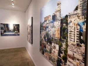 Waltman Ortega Fine Arts / Miami Wynwood