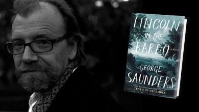 Photo of Lincoln in the Bardo : le roman événement de George Saunders
