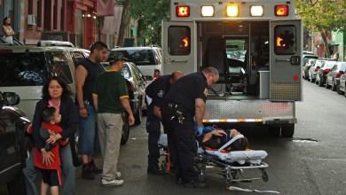 Photo of Assurance santé aux Etats-Unis : tout comprendre du système d'assurance maladie américain