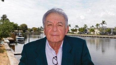 Photo of Immobilier / pour acheter ou vendre un bâtiment ou un terrain commercial en Floride : Gaétan Roy !
