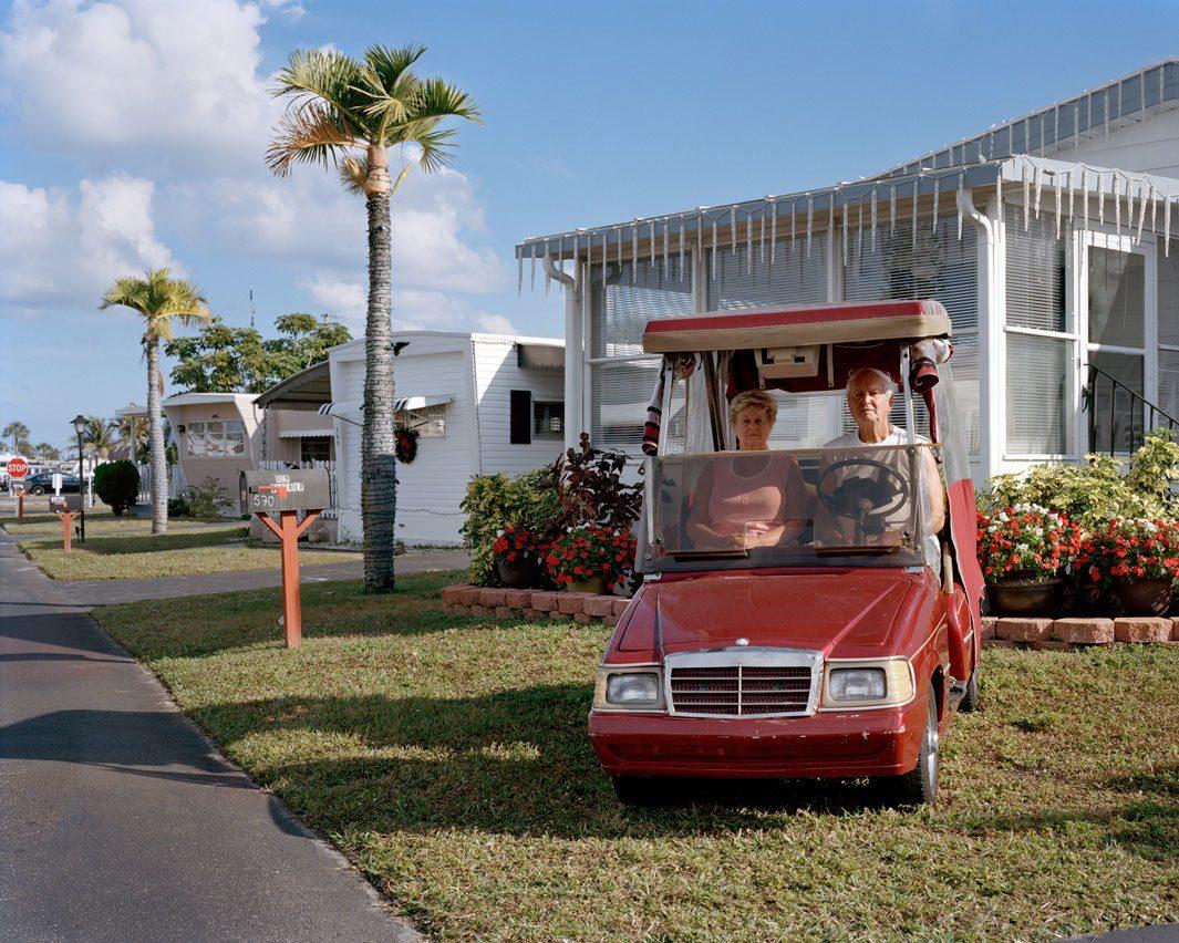La maison mobile est elle l 39 avenir de l 39 habitation - La maison mobel ...
