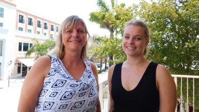 Photo of Tutoring, cours particuliers en français et en anglais à Miami et en Floride : Acadomia est là !