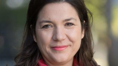 Photo of Législatives : Interview de Clémentine Langlois, candidate «La France Insoumise» sur les USA / Canada