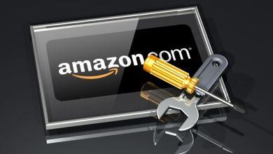 Photo of Amazon.com : ouverture d'un nouveau centre de traitement en Floride