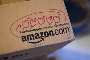 Amazon.com. Floride