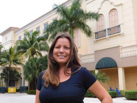 Anne Schuhler de A&C Estate Management