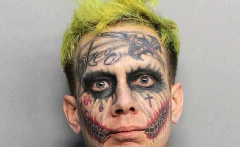 Faits divers et crimes à Miami et en Floride
