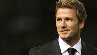 Photo of Football (soccer) : la MLS accepte l'équipe de Miami et de David Beckham pour 2020