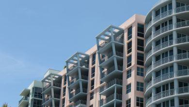Photo of Acheter ou vendre un condo en Floride : ce qu'il faut savoir