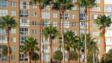 Photo of Acheter ou vendre une maison, un appartement en Floride