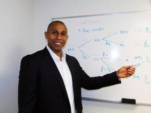 Not Just Maths : cours particuliers et tutorat de mathématiques à Miami et en Floride