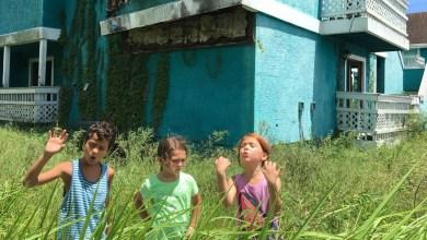 Photo of The Florida Project : le réalisateur Sean Baker dévoile les dessous du rêve américain en Floride