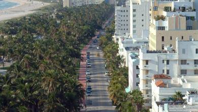 Photo of Les zonages immobiliers à Miami et en Floride