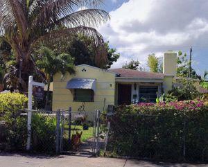 Design District - Miami