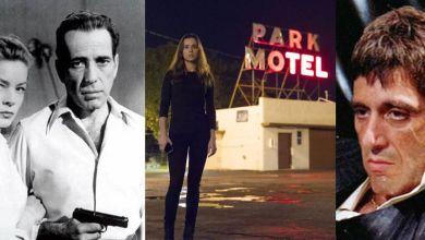 Photo of Les 10 films et séries à voir avant de visiter Miami et la Floride