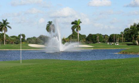 Doral - Miami