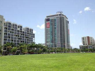 Midtown - Miami
