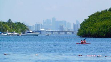 Photo of Miami-Dade : Ordre d'évacuation pour Miami Beach et toute la côte