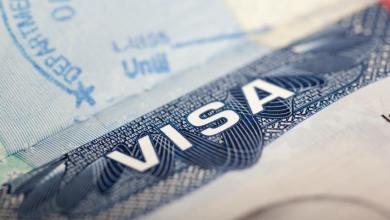 Photo of Étudiants étrangers : les Etats-Unis pourraient raccourcir la durée des visas