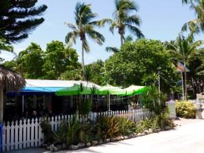 Île de Captiva (Floride)