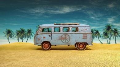 Photo of Visiter la Floride en camping-car ou caravane (RV) : conseils et bons plans